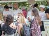 Rom-Gelato-Festival-2018-TiDPress (7)