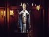 Papa_Giulio_II_©AntonelloMontesi