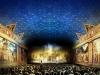 atto primo Michelangelo e Il Papa