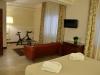 Reggio-Calabria-Grand-Hotel-Excelsior- (73)
