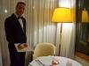 Reggio-Calabria-Grand-Hotel-Excelsior- (75)