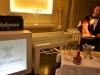 Reggio-Calabria-Grand-Hotel-Excelsior- (76)