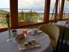 Reggio-Calabria-Grand-Hotel-Excelsior- (78)