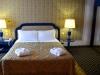 Reggio-Calabria-Grand-Hotel-Excelsior- (79)
