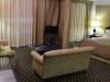 Reggio-Calabria-Grand-Hotel-Excelsior- (80)