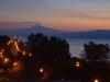 Reggio-Calabria-Grand-Hotel-Excelsior- (83)