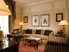 Rom-Mediterraneo-Foto-Bettoja-Hotels (10)
