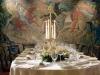 Rom-Mediterraneo-Foto-Bettoja-Hotels (12)