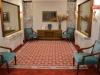 Rom-Hotel-Mediterraneo-TiDPress (5)