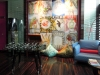 Neapel-Hotel-Romeo-Foto-Elvira-Dippoliti (4)