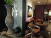 Neapel-Hotel-Romeo-Foto-Elvira-Dippoliti (7)