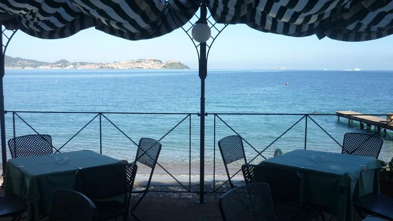 4-strandrestaurant