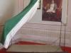12-feldbett-napoleon