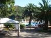 7-poolanlage-hotel