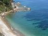 9-bucht-spiaggia-delle-viste