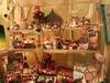 1-Erzeugnisse aus Esskastanien-Foto-Richard-Bruetting