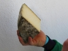 1-Pecorino di Carmasciano-Foto-Richard-Bruetting
