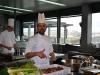 feudi-san-gregorio-ristorante-marenna-2