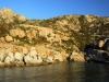 Montecristo--Nationalpark- -Toskanischer-Archipel (5)