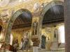Cappella-Palatina-Foto-Bruetting-TiDPress (6)