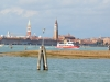 Venedig-Lagune-Paolo-Gianfelici (16)