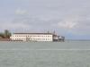 Venedig-Lagune-Paolo-Gianfelici (2)