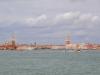 Venedig-Lagune-Paolo-Gianfelici (3)