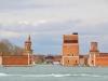 Venedig-Lagune-Paolo-Gianfelici (8)