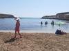 Lampedusa-Brunella-Marcelli (12)