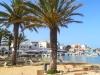 Lampedusa-Brunella-Marcelli (3)