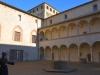 Langhirano-Torrechiara-Elvira-Dippoliti (11)