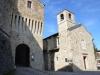 Langhirano-Torrechiara-Elvira-Dippoliti (2)