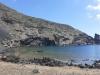 Insel-Linosa-Brunella-Marcelli (3)