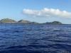 Insel-Linosa-Brunella-Marcelli (7)