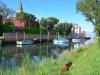 Venedig-Malamocco-Foto-Paolo-Gianfelici (12)
