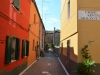 Venedig-Malamocco-Foto-Paolo-Gianfelici (13)