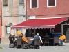 Venedig-Malamocco-Foto-Paolo-Gianfelici (17)