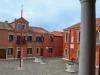 Venedig-Malamocco-Foto-Paolo-Gianfelici (7)