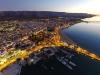 Apulien-Manfredonia