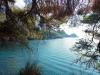 Basilikata-Visitmaratea.it (2)