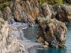 Basilikata-Visitmaratea.it (4)