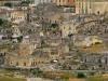 matera-terra-italia-foto-elvira-dippoliti-terra-italia-12