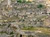 matera-terra-italia-foto-elvira-dippoliti-terra-italia-14