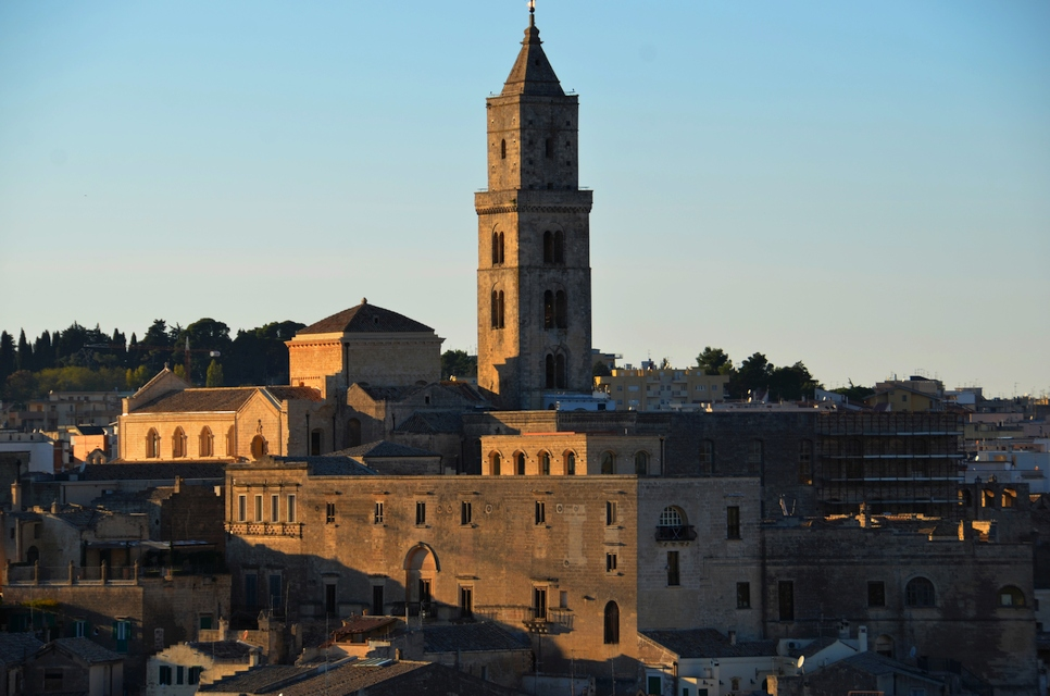 Matera-Paolo-Gianfelici (1)