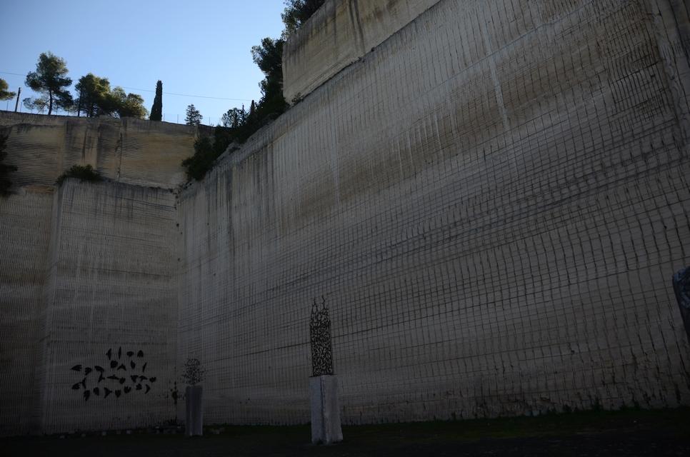 Matera-Paolo-Gianfelici (4)