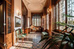 Messina-Vittoria-house-of-charme-1