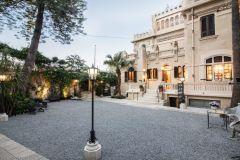 Messina-Vittoria-house-of-charme-2