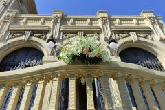 Messina-Vittoria-house-of-charme-3