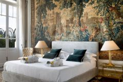 Messina-Vittoria-house-of-charme-7