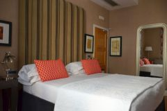 Messina-VMaison-Hotel-Elvira-Dippoliti-1